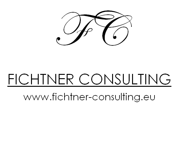 Fichtner Consulting